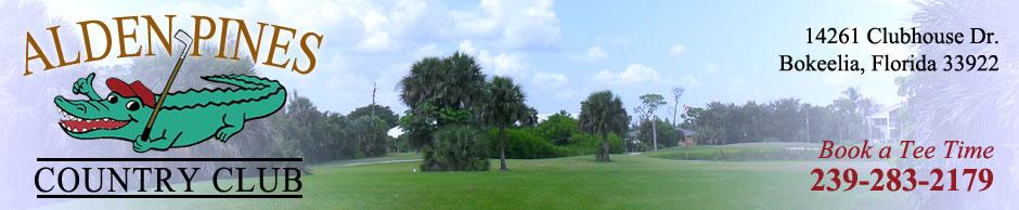 Pine Island Country Club Florida Phone